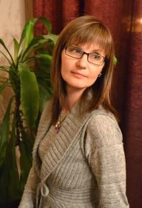 Вайнтроб Наталия