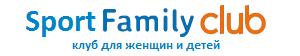"""Sport Family Club"""